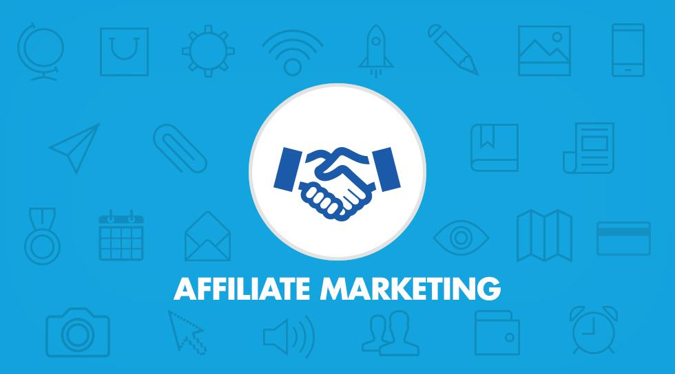 I will promote affiliate link Digistore Clickbank salefunnel link