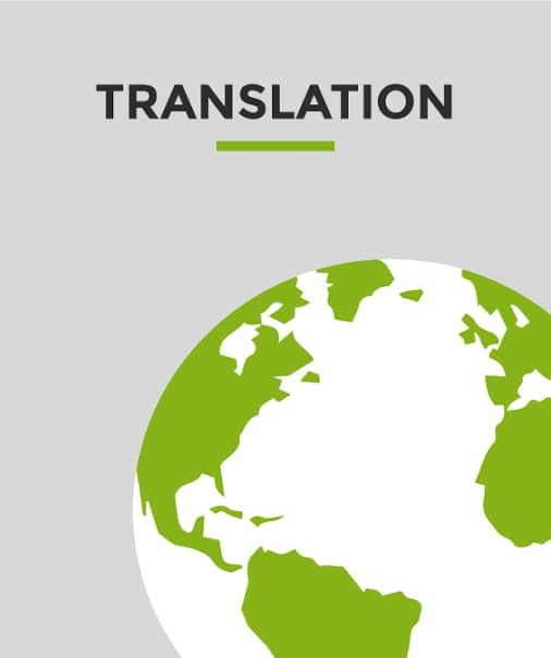 Translate 1000 words of article to any language of your choice