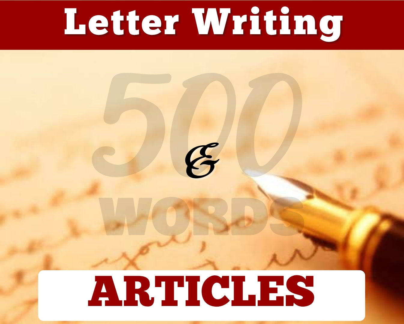500 words - mind blowing,  articulate,  factual and well composed SEO articles