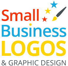 I create a high-quality,  productive logo for your business or personal purpose.
