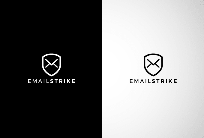 I Will Create A Minimal Logo Design