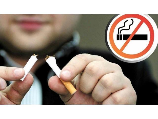 Cigarette Crusher - Video Course