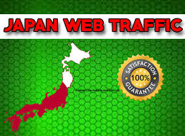 Add Real 6,000 Google Research Worldwide Web Traffic From Japan