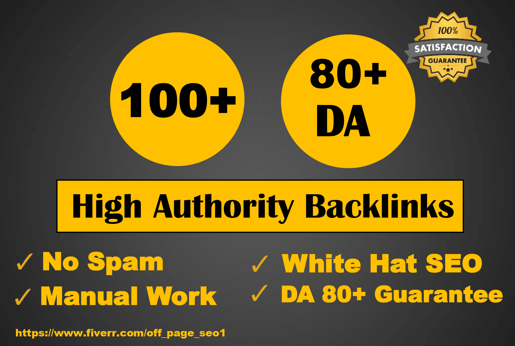 100+ WEB2.0 dofollow/nofollow BACKLINK,High Da80+in your homepage WITH unique website,100 article