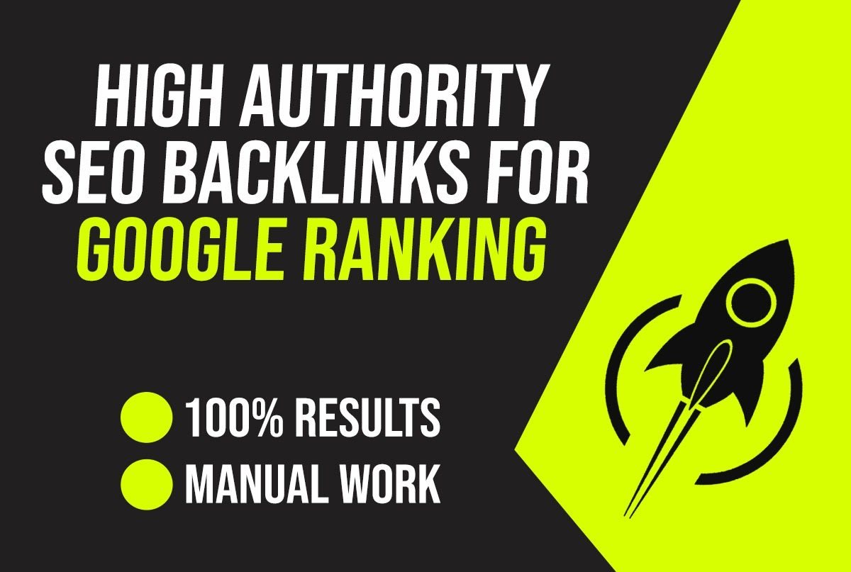 7000+ PBN dofollow High quality BACKLINKs WITH unique website.