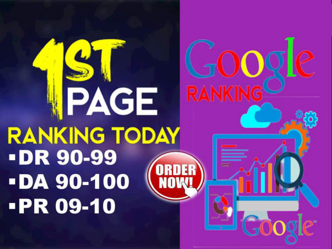 50000 permanent PBN backlinks with lowest spam rate and Rank Your Website on Google