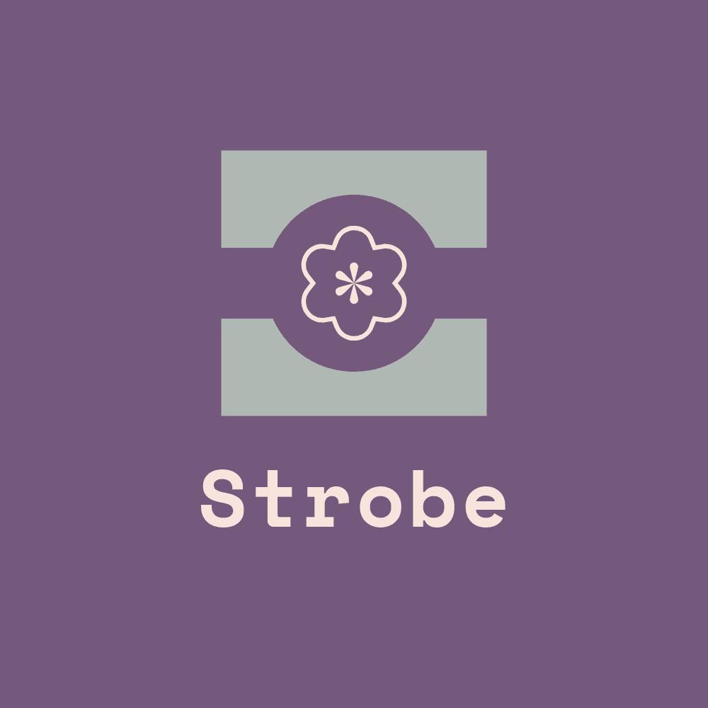 Logo Design for businesses,  companies and social media accounts