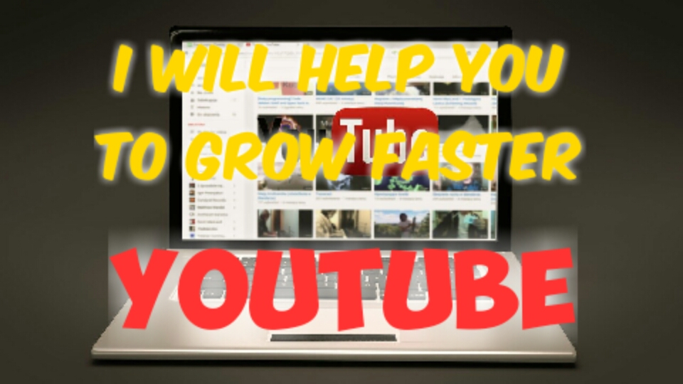 help for beginners to come on search engines.