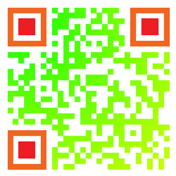 I will creat world class QR codes for for you