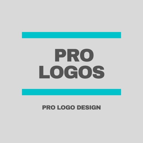 Pro logo designs in Every niche