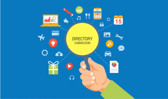 500+ directory submission by just 5 with in 24hrs PR3-PR9