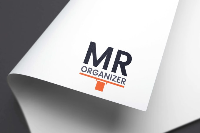 I will Create a professional Business Logo In just 1 day