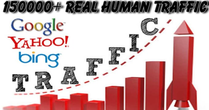SKYROCKET 200,000 Traffic Worldwide from Internet searcher Google Positioning Elements and Web based