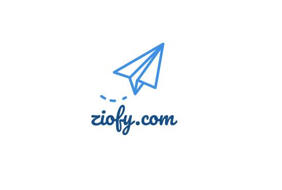 I Will Design Creative And Minimalist Logo design