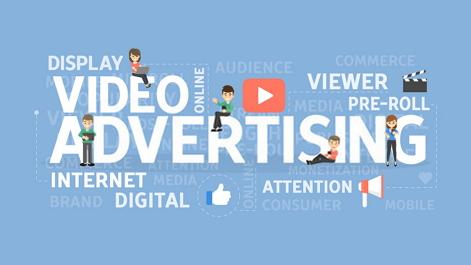 I will create instagram,  facebook, youtube, tiktok sales ads promo videos. Basic