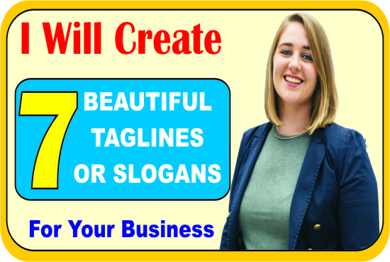 I WILL CREATE UNIQUE BUSINESS/BRAND NAMES,  BOOK TITLES,  PRODUCT NAMES & SLOGANS
