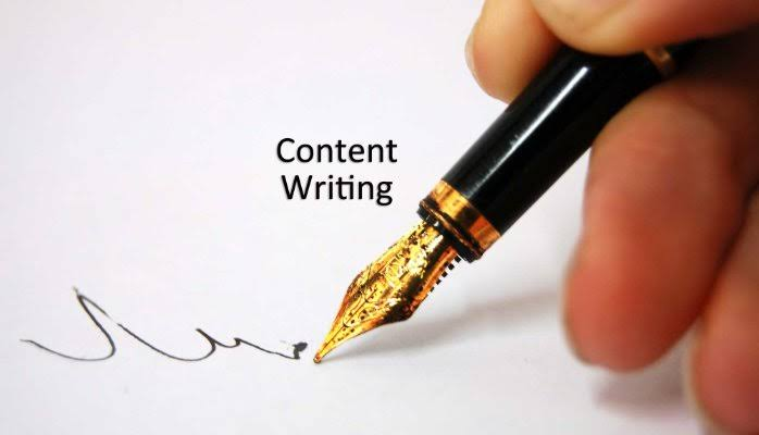 I Will CREATE OR RE-WRITE Very Unique and More Engaging Content 4 Your Website/Blog & Products