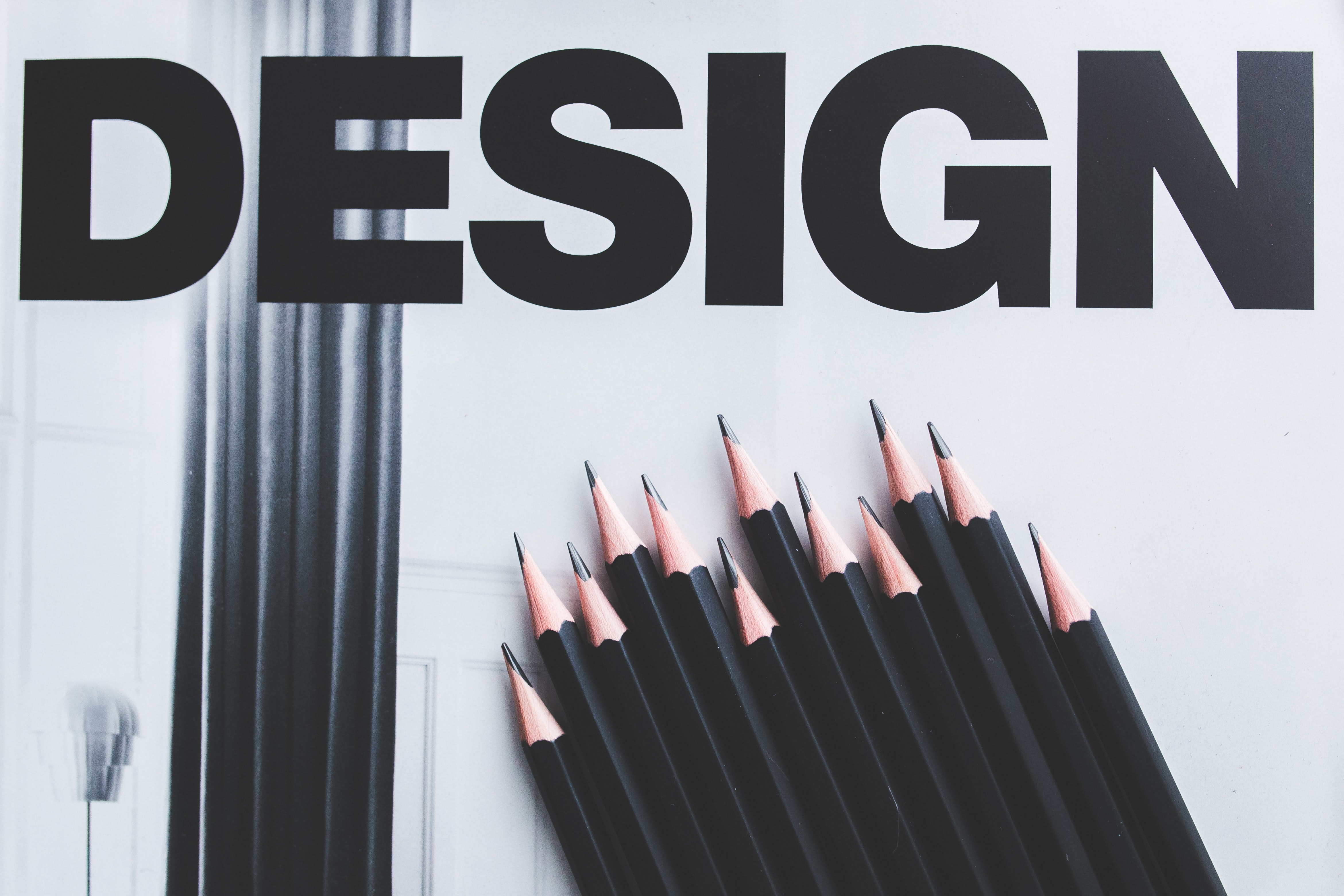 I will create a professional logo design for your business and brand