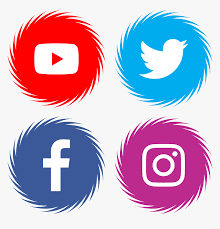 Real +200,000 Website Worldwide Instagram,  Facebook,  Twitter,  YouTube,  QH Traffic Google Rankin