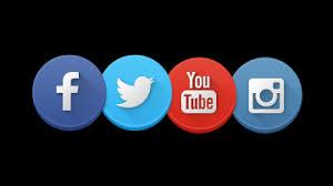 Real +300,000 Website Worldwide Instagram,  Facebook,  Twitter,  YouTube,  QH Traffic Google Rankin