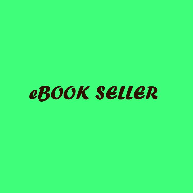 Informatics General Knowledge And Marketing Knowledge eBooks.