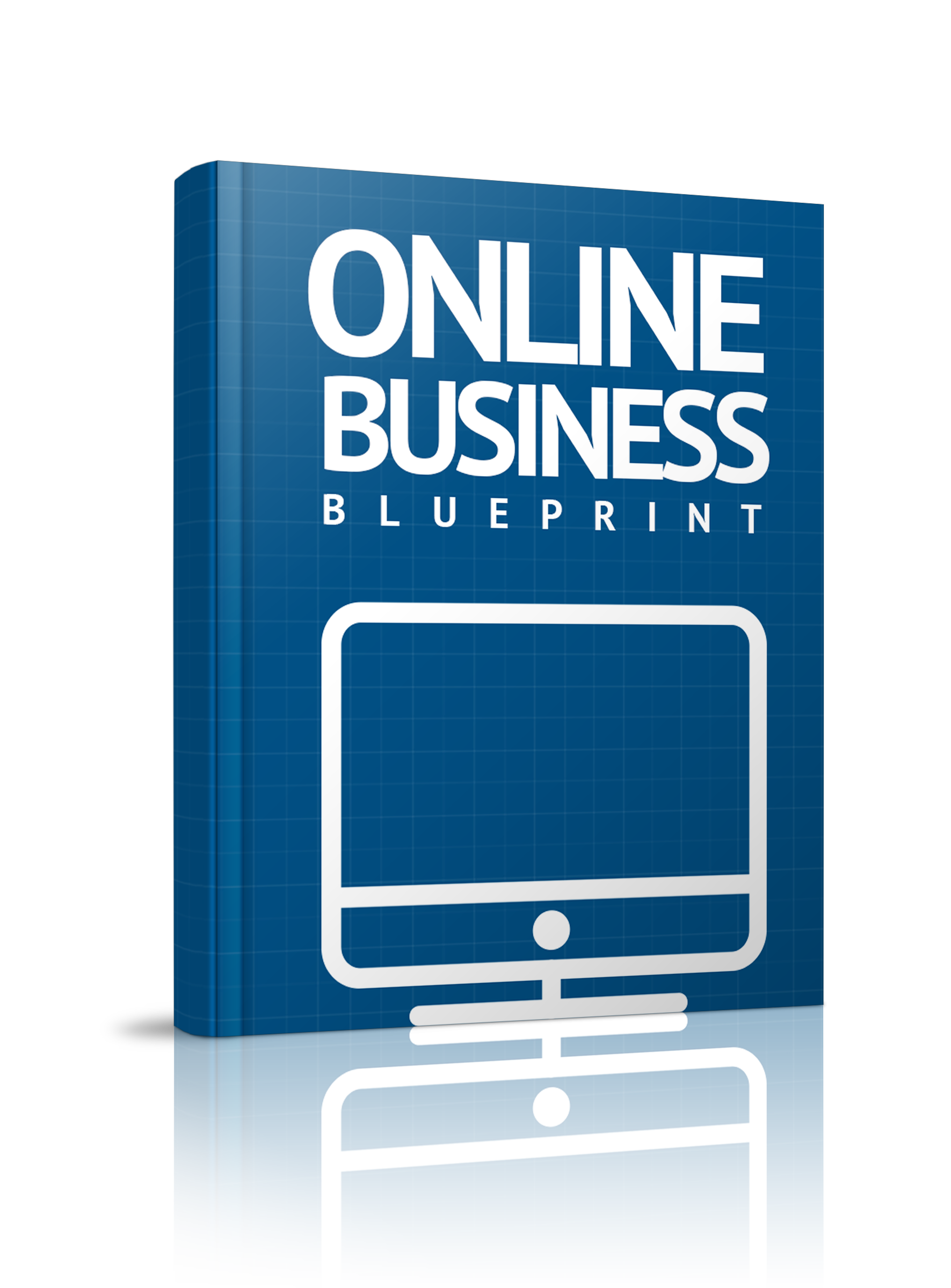 Online Business eBook this eBook will Help you how can Promote your Business at online Platform