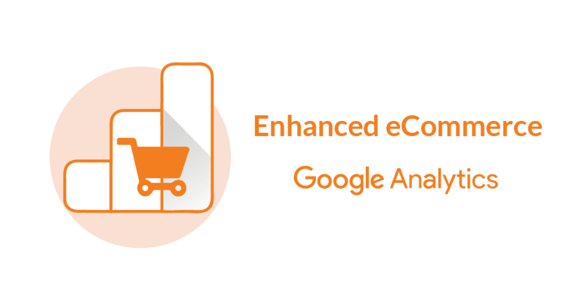 I will setup enhanced ecommerce in google analytics