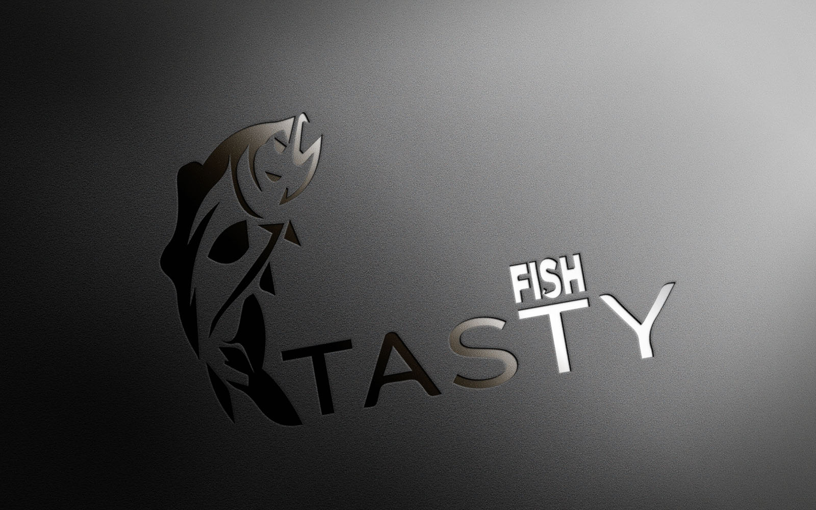 I will make 3 logos with delivery 24 hours