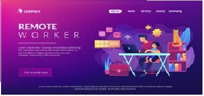 I will develop and design your website