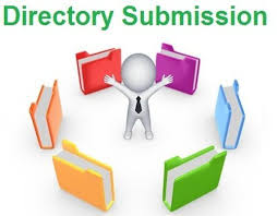 I will submit your website To 500 directories.