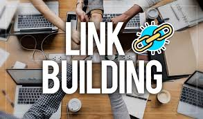 5 Manual Back Links To Rank Your Websitses