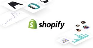 I will write 100 shopify product Title description tages and do basic SEO of product