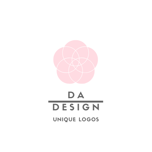 Hello I will design a unique logo for your business