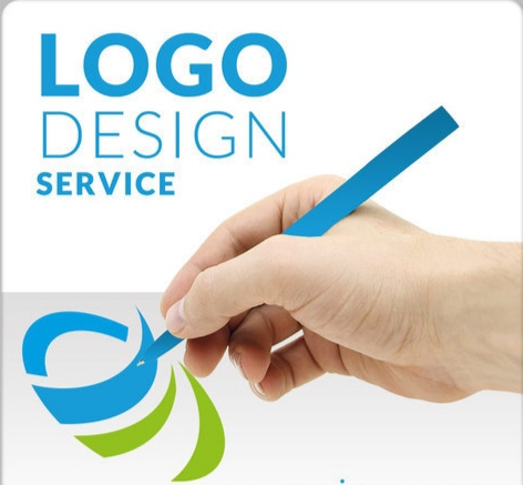 We create world class 3D logos