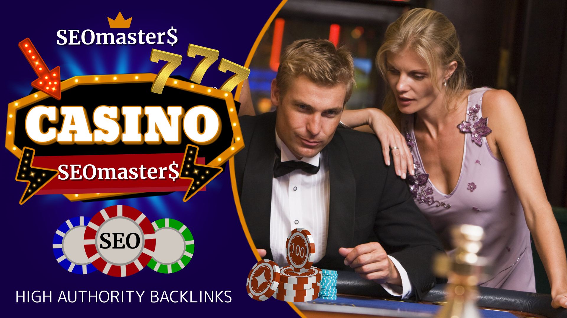 I will rank your Thailand Cambodia Indonesia Philippine Casino, Poker website first page on google
