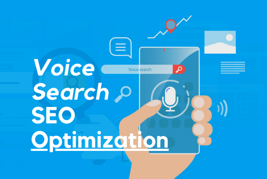 I will provide voice search SEO optimization for feature snippets