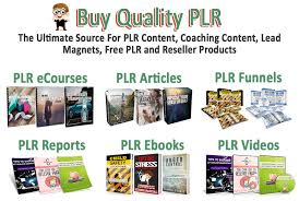Get milions of PLR articles,  ebooks,  book covers,  video training,  softwares,  bonuses and giveaways