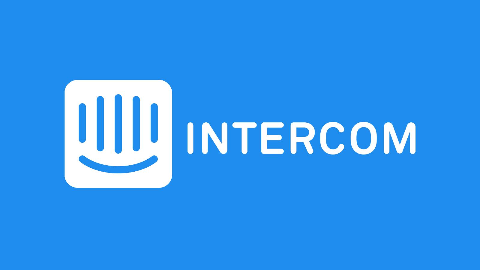 I will customize intercom live chat messenger
