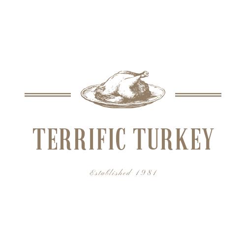 Design unique minimal professional logo for business