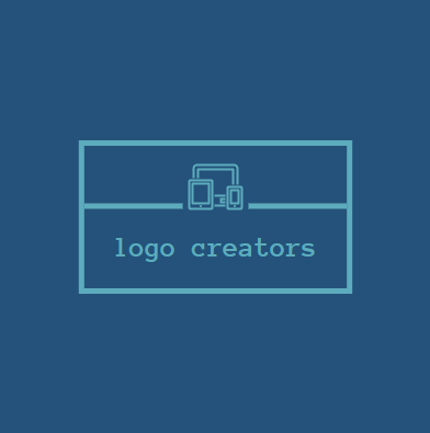 We design professional logo, it could be for any genre you want. we will be more than happy to help
