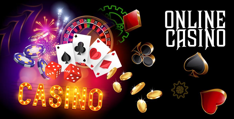 GET 200 DA 50+ Casino,  Gambling,  Poker,  Betting Related High Quality PBNs backlinks