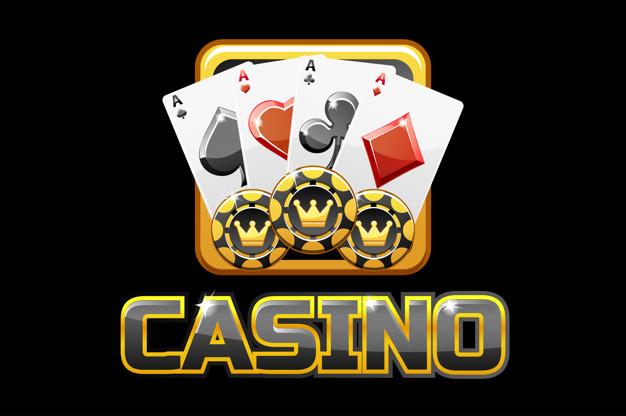 GET 700 DA 55+ Casino,  Gambling,  Poker,  Betting Related High Quality PBNs backlinks
