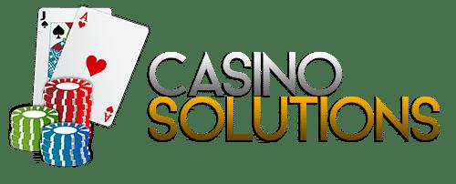 505 Backlinks is enough for Casino Gambling Poker sports Betting