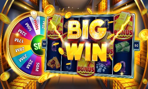 Rank1st Google position Casino, Poker, Gambling, Sports, ufa bettng Any Webside 1000 manual PBN Backlink