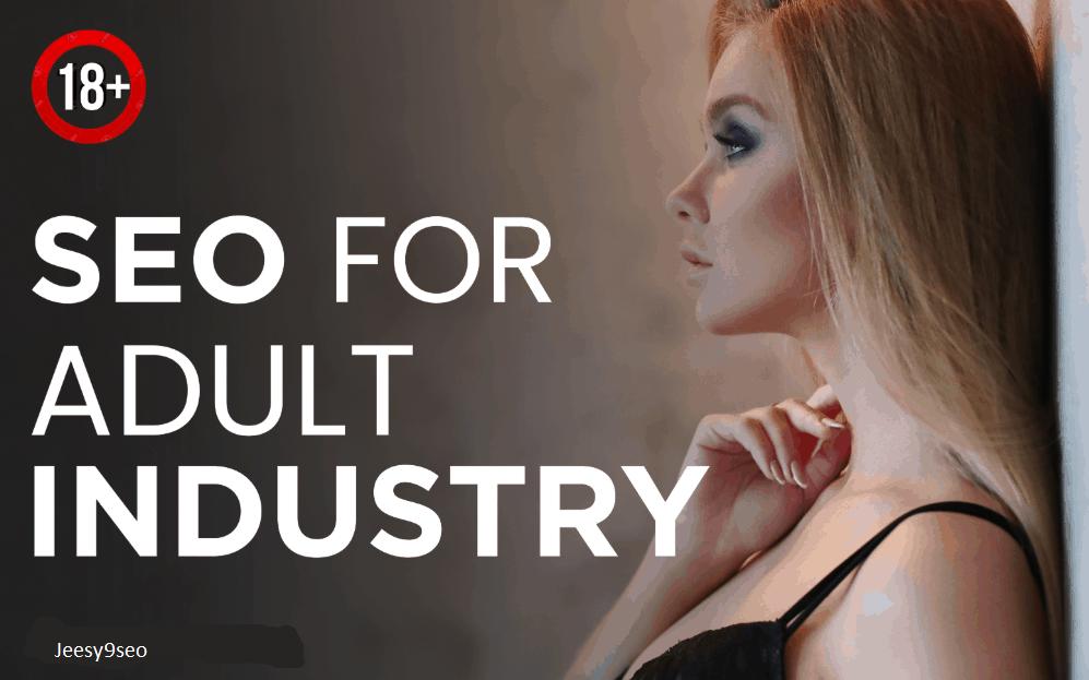 Create manual 50 EDU/GOV Profile Backlinks for Adult websites