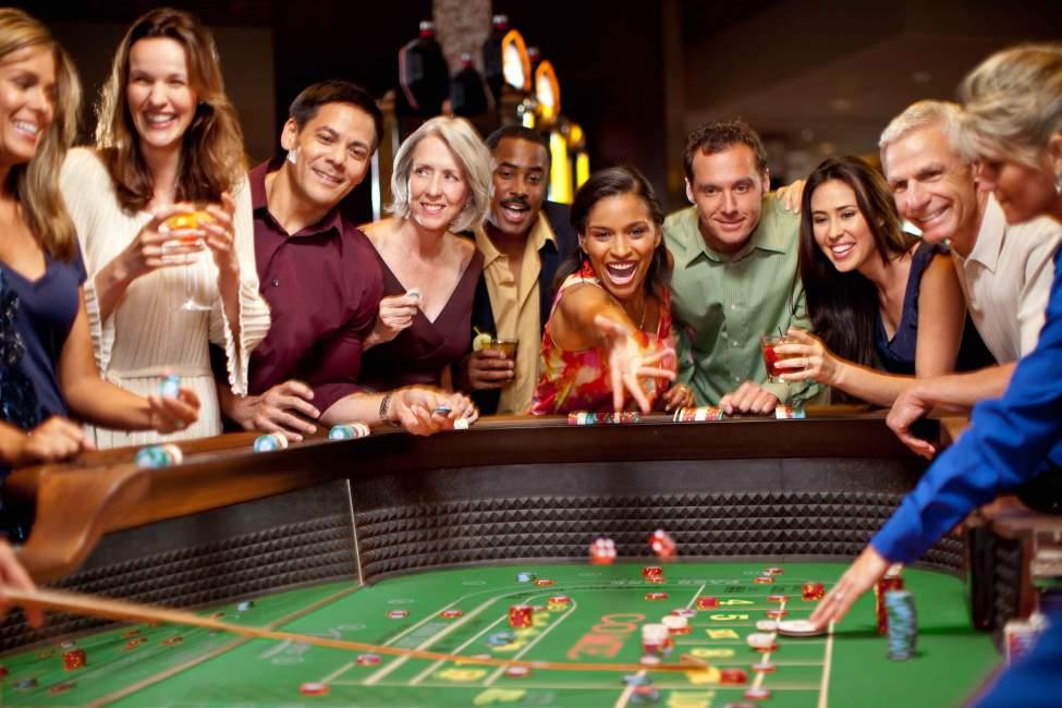 Create manual 100 Casino Gambling porn Adult Niche Relevant PBN Backlinks
