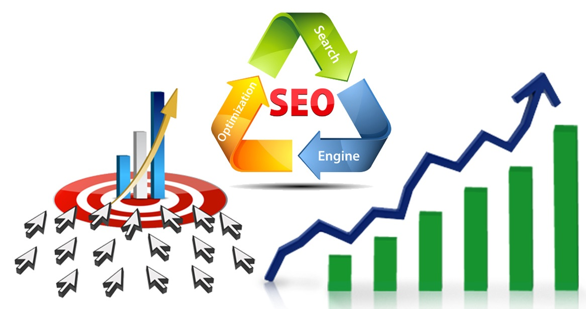 High Quality Web Traffic from UK, USA, Canada For Your Site