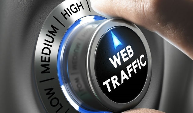 8000+ Traffic in reasonable price UK, USA, CANADA and many more