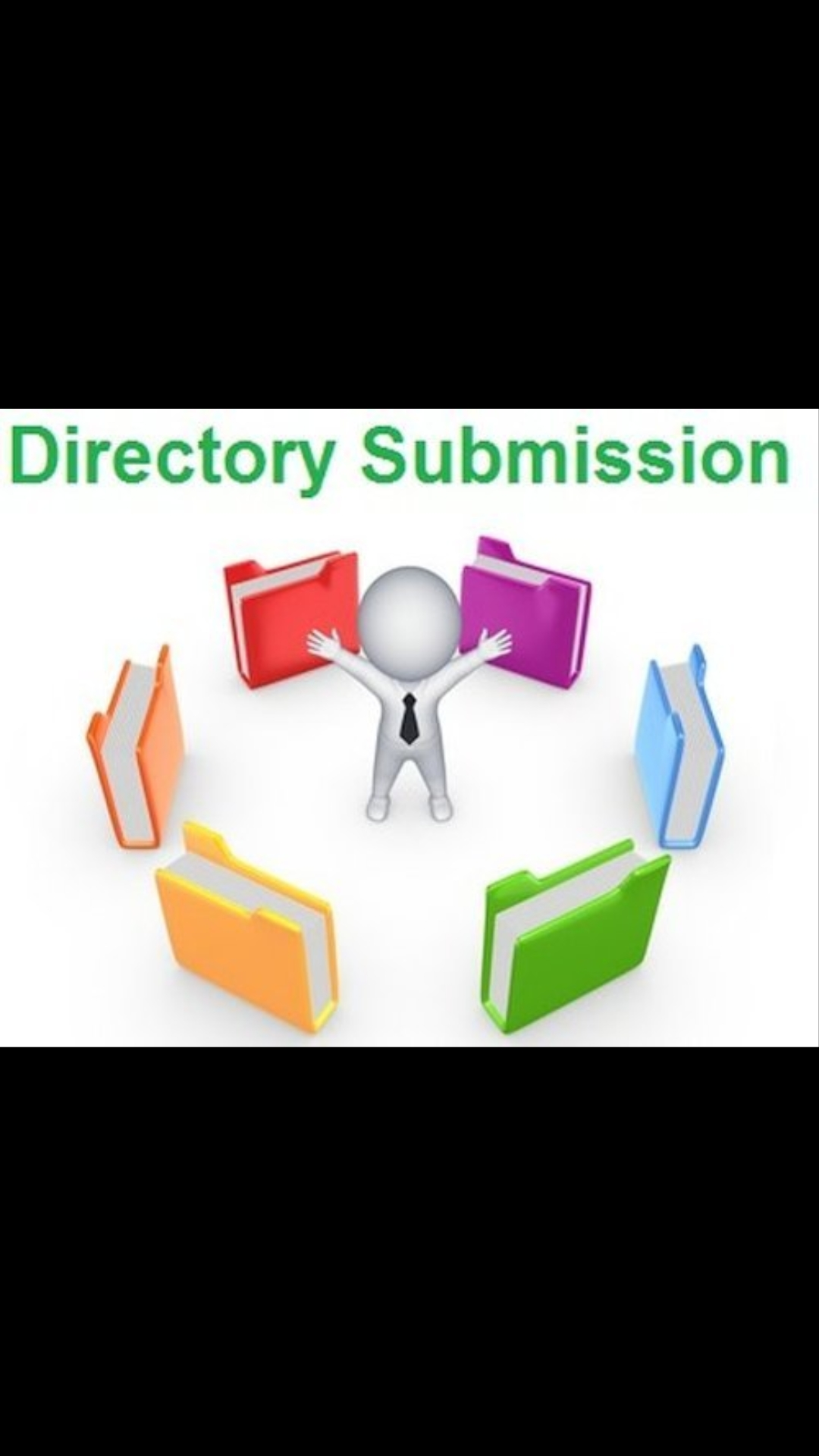 I can do 500 High-Quality Directory Submission Bookmarks For Your Website In 12 Hours