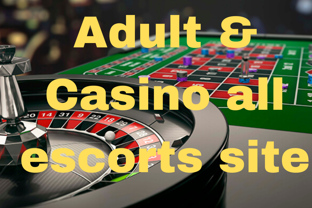 Build pbn CASINO,  Adult All Escorts sites GooGle first page RANK YOUR WEBSITE